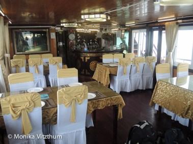 Vietnam_2020_Halong_Bay-8368