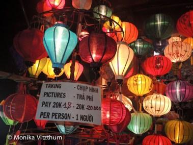 Vietnam_2020_Lady_Buddha-6805