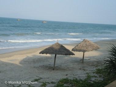 Vietnam_2020_Lady_Buddha-6845