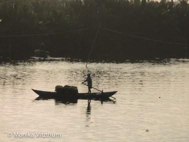 Vietnam_2020_Lady_Buddha-6849