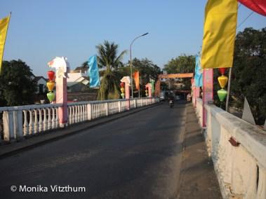 Vietnam_2020_Lady_Buddha-6855