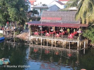 Vietnam_2020_Lady_Buddha-6857
