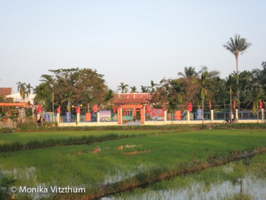 Vietnam_2020_Lady_Buddha-6928