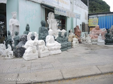 Vietnam_2020_Lady_Buddha-6963