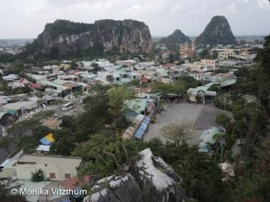 Vietnam_2020_Lady_Buddha-6969
