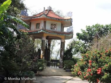Vietnam_2020_Lady_Buddha-7024