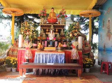 Vietnam_2020_Lady_Buddha-7025