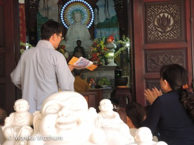Vietnam_2020_Lady_Buddha-7032