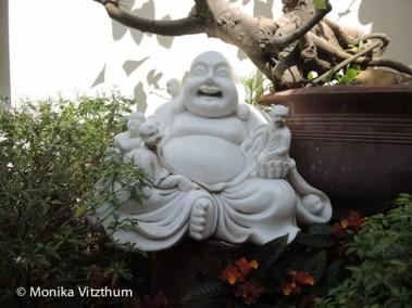 Vietnam_2020_Lady_Buddha-7037