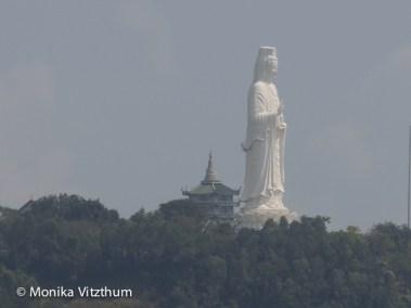Vietnam_2020_Lady_Buddha-7106