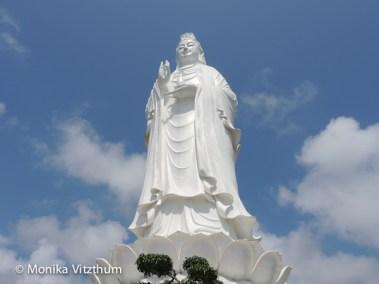 Vietnam_2020_Lady_Buddha-7114