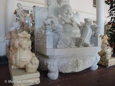 Vietnam_2020_Lady_Buddha-7231