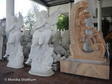 Vietnam_2020_Lady_Buddha-7233