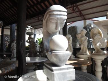 Vietnam_2020_Lady_Buddha-7246