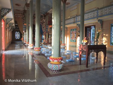 Vietnam_2020_Lady_Buddha-7277