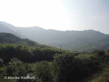 Vietnam_2020_Wolkenpass_Hue_Kaiserpalast-7397