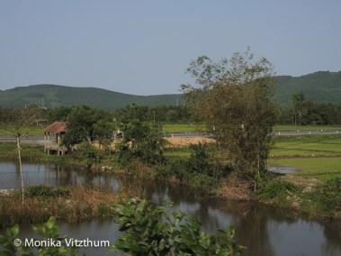 Vietnam_2020_Wolkenpass_Hue_Kaiserpalast-7414