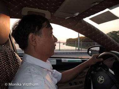 Vietnam_2020_Wolkenpass_Hue_Kaiserpalast-7512