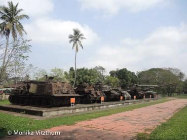 Vietnam_2020_Wolkenpass_Hue_Kaiserpalast-7538