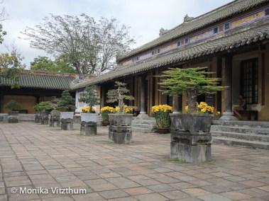 Vietnam_2020_Wolkenpass_Hue_Kaiserpalast-7603