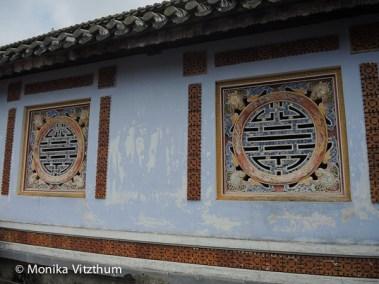 Vietnam_2020_Wolkenpass_Hue_Kaiserpalast-7604