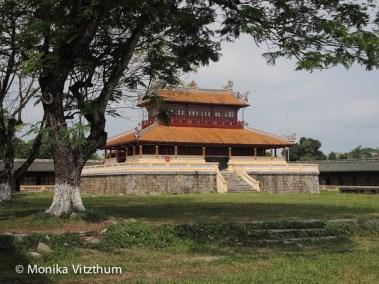 Vietnam_2020_Wolkenpass_Hue_Kaiserpalast-7611