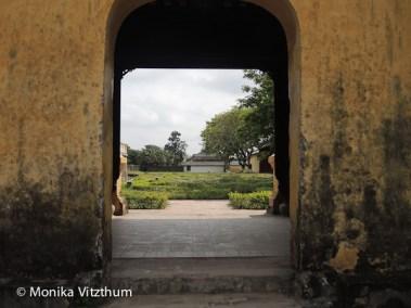 Vietnam_2020_Wolkenpass_Hue_Kaiserpalast-7663