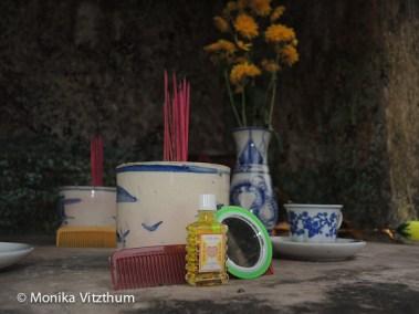 Vietnam_2020_Wolkenpass_Hue_Kaiserpalast-7690