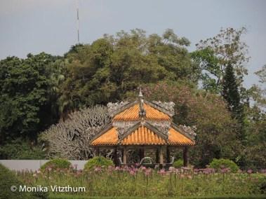 Vietnam_2020_Wolkenpass_Hue_Kaiserpalast-7701