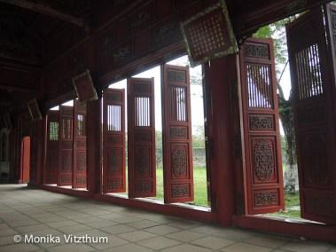 Vietnam_2020_Wolkenpass_Hue_Kaiserpalast-7719