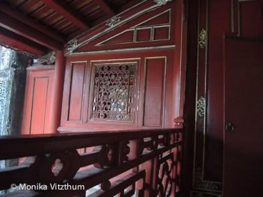 Vietnam_2020_Wolkenpass_Hue_Kaiserpalast-7725