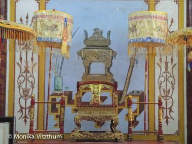 Vietnam_2020_Wolkenpass_Hue_Kaiserpalast-7745