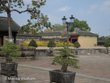 Vietnam_2020_Wolkenpass_Hue_Kaiserpalast-7747