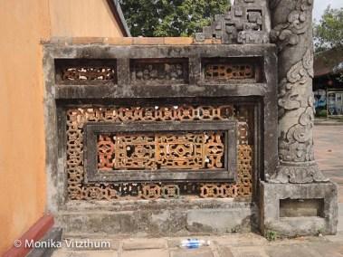 Vietnam_2020_Wolkenpass_Hue_Kaiserpalast-7757