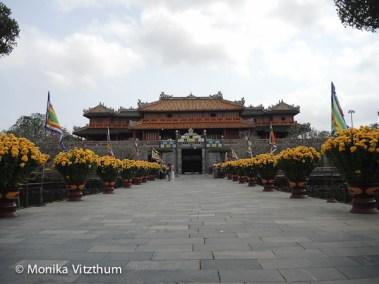 Vietnam_2020_Wolkenpass_Hue_Kaiserpalast-7775
