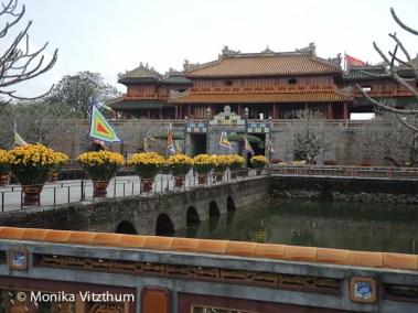 Vietnam_2020_Wolkenpass_Hue_Kaiserpalast-7782