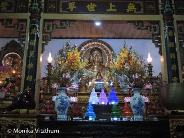 Vietnam_2020_Wolkenpass_Hue_Kaiserpalast-7839