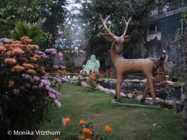Vietnam_2020_Wolkenpass_Hue_Kaiserpalast-7868