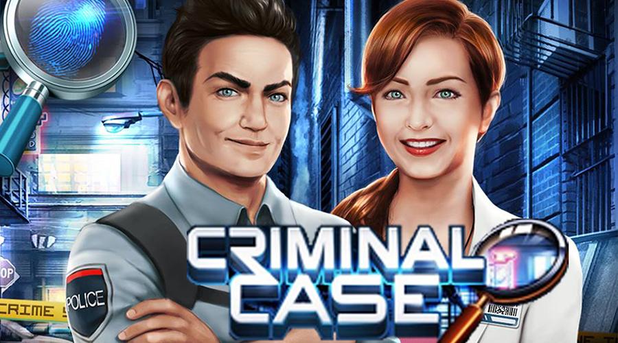 criminalcase_hauptbild