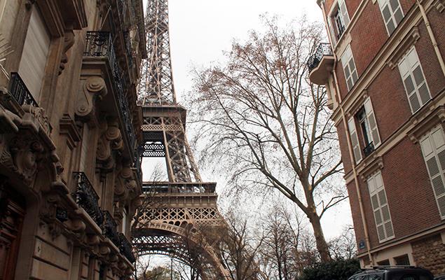 Eiffel_Dichtbij