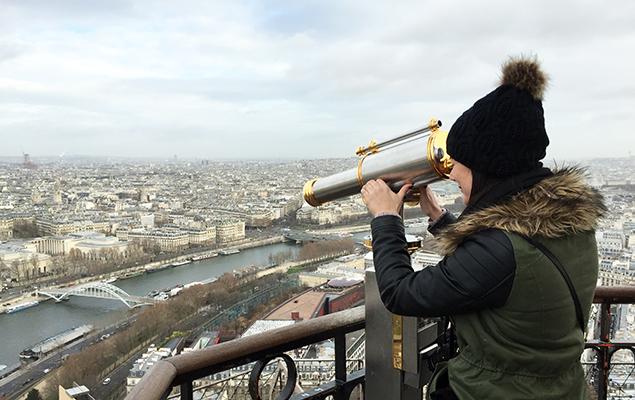 Eiffeltoren_Sim