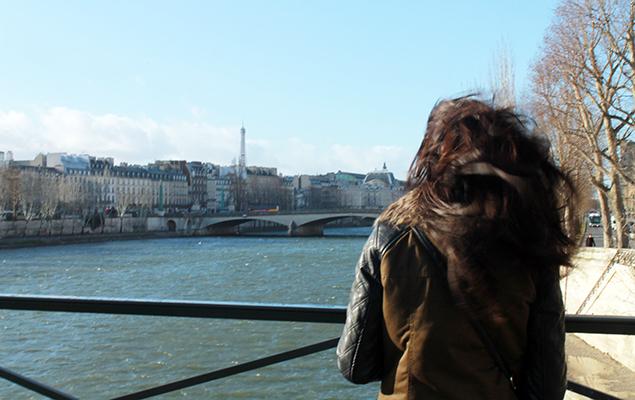 Pont des Arts1