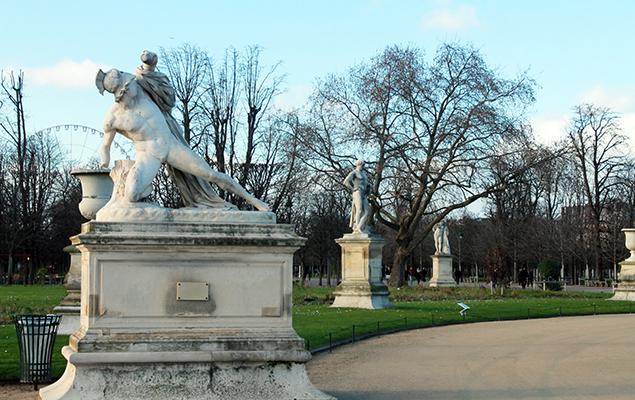 Tuileries3
