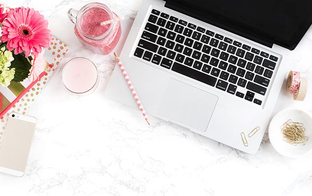 geleerd van bloggen
