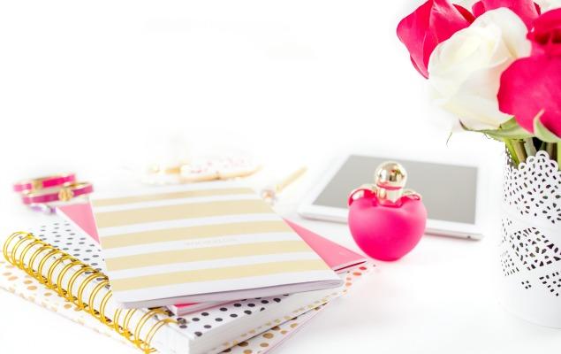 haute-chocolate-working-girl-pink-1-final