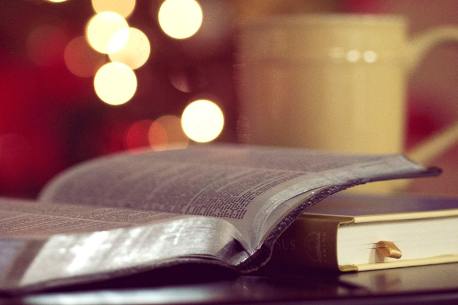 boeken blogs