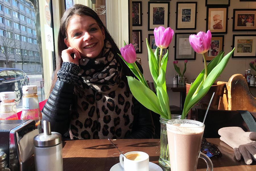 Cafe Diana1