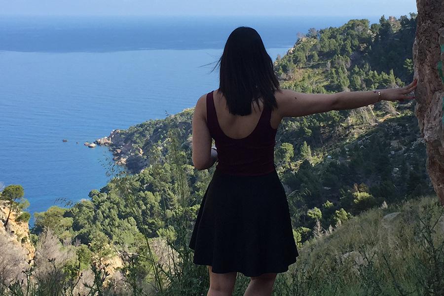 Rondreis op Mallorca