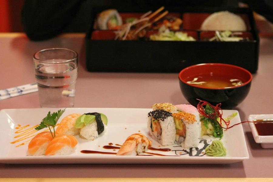 sushi-727244_960_720