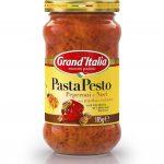 Grand_Italia-Pesto-Peperoni-e-Noci